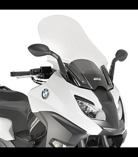 BMW CSPORT 650 16 PARABRISAS GIVI