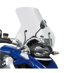 BMW FGS 650-800 0813 CUPULA GIVI
