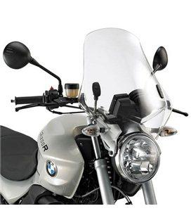 BMW RR 1200 06-12 PARABRISAS GIVI