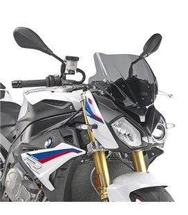 BMW SR 1000 17- 19 CUPULA GIVI