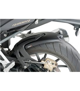 R1200 R 15' - 16'  PUIG GUARDABARROS