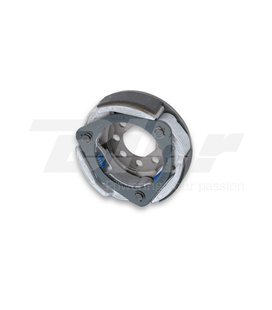 RENAULT 125 KOURANOS 02-05 4T H2O EMBRAGUE MALOSSI FLY