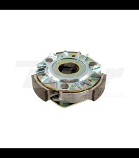 GILERA 125 RUNNER VX 00-06 4T H2O EMBRAGUE TECNIUM STANDARD