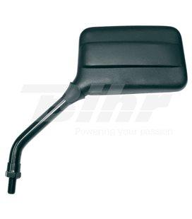 HYOSUNG COMET GT 125 04-06 ESPEJO RETROVISOR