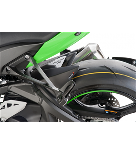 ZX-10R 16' GUARDABARROS PUIG