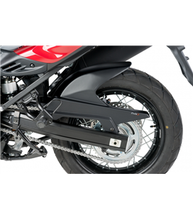 DL650 V-STROM ABS 07' - 11' GUARDABARROS PUIG
