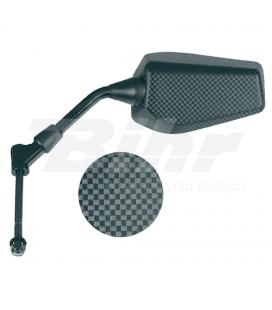 PEUGEOT LUDIX BLASTER RS 12 LC 50 - ESPEJO RETROVISOR