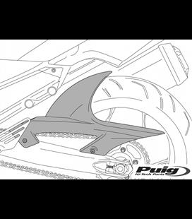 FZS1000 FAZER 01'- 05' GUARDABARROS PUIG