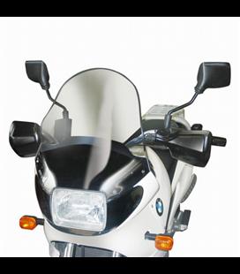 BMW FST 650 97-99 CUPULA GIVI