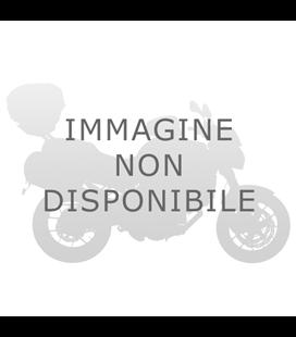 DUCATI PANIGALE 1199 1213 CUPULA GIVI