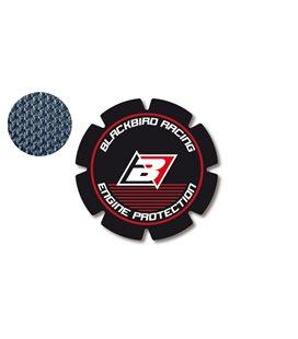 ADHESIVO PROTECTOR PARA TAPA DE EMBRAGUE BLACKBIRD HONDA 5133/01