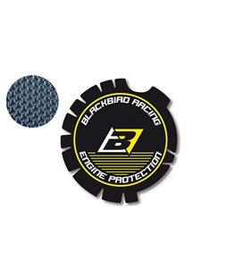 ADHESIVO PROTECTOR PARA TAPA DE EMBRAGUE BLACKBIRD SUZUKI 5323/04