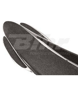 ANTIBARRO BLACKBIRD SUZUKI 5331