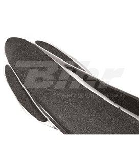 ANTIBARRO BLACKBIRD KTM 5527
