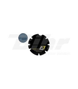 PROTECTOR TAPA DE EMBRAGUE BLACKBIRD HUSQARNA 5604/03