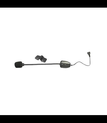 MICRO VARILLA CARDO SHO-1 / PACKTALK / SMARTPACK / FREEECOM