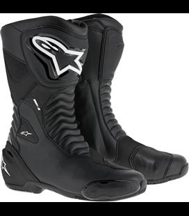 SMX S BLACK BLACK