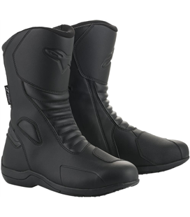 ORIGIN DRYSTAR BOOTS BLACK