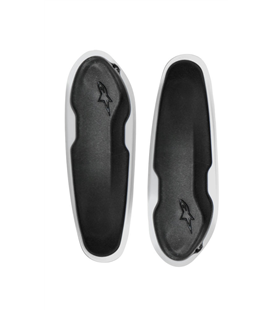 SMX PLUS REPLACEMENT TOE SLIDER BLACK