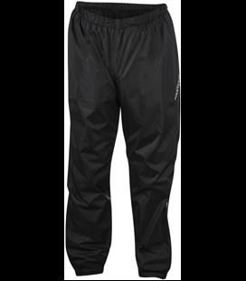 HURRICANE RAIN PANTS BLACK