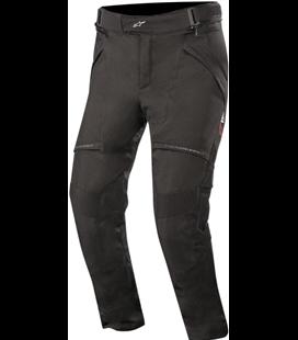 STREETWISE DRYSTAR PANTS BLACK