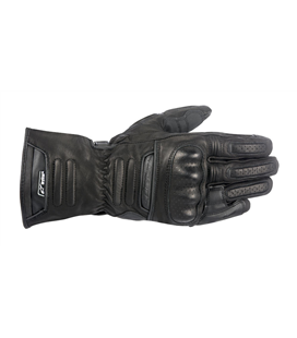M-56 DRYSTAR GLOVES BLACK