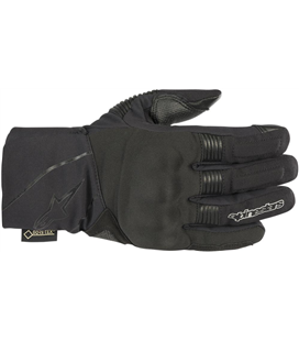 WINTER SURFER GORETEX W/GORE GRIP TECHNOLOGY BLACK ANTHRACITE