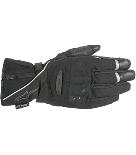 PRIMER DRYSTAR GLOVES BLACK