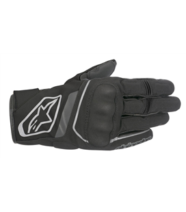 SYNCRO DRYSTAR GLOVES BLACK