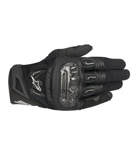 SMX-2 AIR CARBON V2 GLOVE BLACK