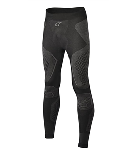 RIDE TECH BOTTOM WINTER BLACK GRAY