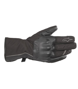TOURER W-7 DRYSTAR GLOVE BLACK