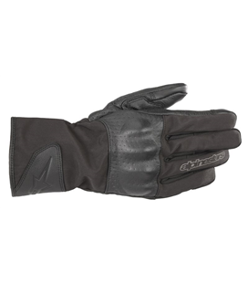 TOURER 6 DRYSTAR GLOVE BLACK