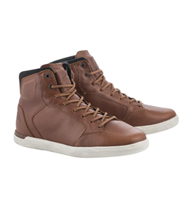 J CULT SHOES BROWN