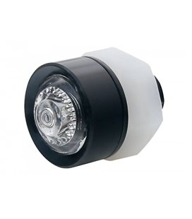 HIGHSIDER INTERMITENTE LED  UNIT MONO