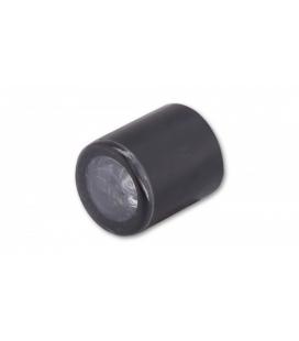 HIGHSIDER LED POSITION LIGHT PROTON MODULE