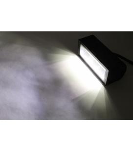 HIGHSIDER LED-HEADLIGHT LOW-BEAM ULTIMATE-LOW
