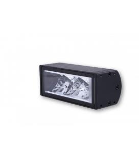 HIGHSIDER LED-HEADLIGHT HIGH-BEAM ULTIMATE-HIGH
