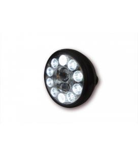 HIGHSIDER 7 INCH LED HEADLAMP RENO TYPE 1