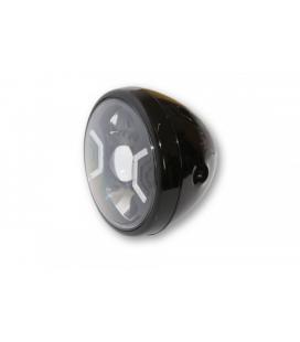 HIGHSIDER 7 INCH LED HEADLAMP RENO TYPE 2