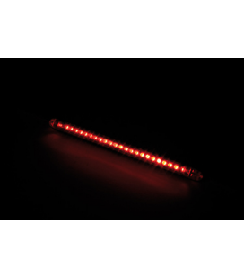 HIGHSIDER LED-TAILLIGHT STRING