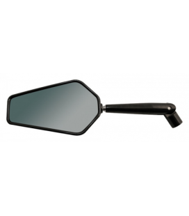 HIGHSIDER FAIRING MIRROR PRATO