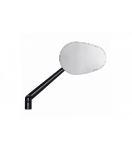 MOTOGADGET M.VIEW CLUB, THE GLASSLESS MIRROR, E-MARKED