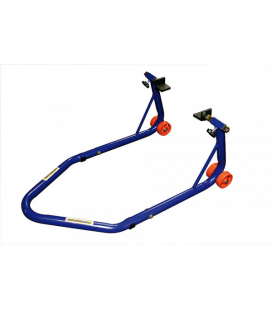 MOTOPROFESSIONAL MOUNTING STAND PRO 3