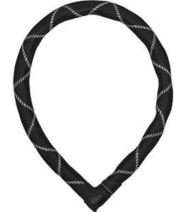 IVEN STEEL-O-FLEX 8200 IVEN 8210/85