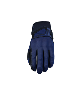 GUANTE FIVE RS3 NAVY NAVY