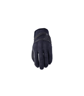 GUANTE FIVE RS3 WOMAN NEGRO NEGRO