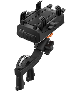 POWERPRO DEVICE CRG MOUNT