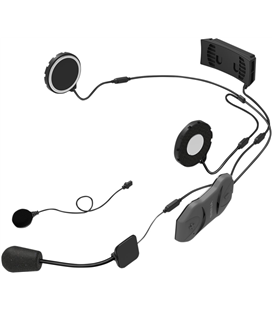 10R-LOWPROF-COMSYS-FM+HR01