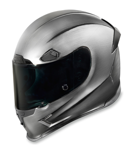 CASCO ICON AIRFRAME PRO QUICKSILVER